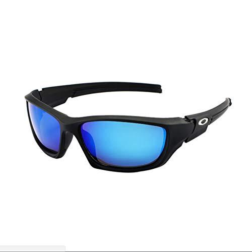 Hombres Conducción De Ciclismo Sol Para Gafas De Gafas Sol Deportivo Sol De Gafas Polarizadas De txqYww6X