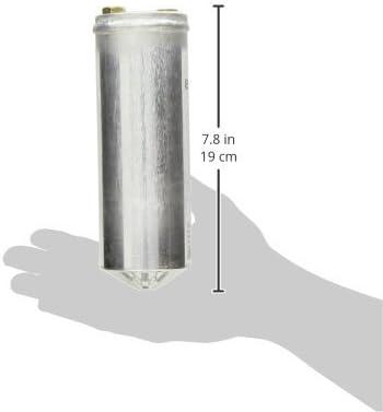 Four Seasons 83250 Aluminum Filter Drier Pad Mount