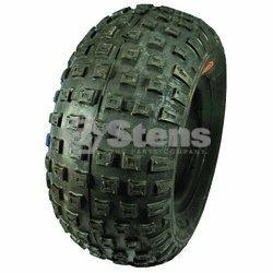 (4) 145/70-6 Go-Kart, Go-Cart or ATV Tires 145 x 70 x 6