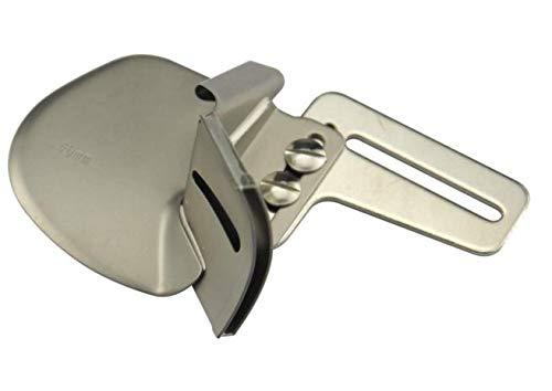 Sew-link Single Fold Bias Binder 28mm for Babylock BLCS-2 Coverstitch BLE8W Evolve