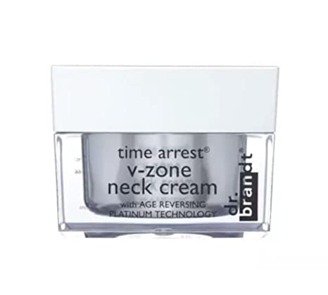 Time Technology Cream 1.7oz Derma E, Hydrating Serum With Hyaluronic Acid, 2 fl oz(pack of 4)