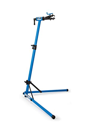 Park Tool PCS-9.2 Home Mechanic Bicycle Repair Stand