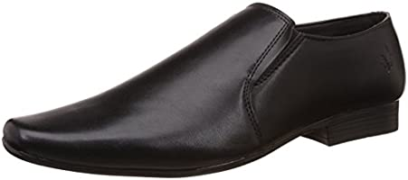 Min 50% off   Formal Shoes