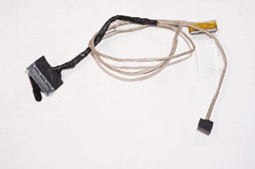 FMB-I Compatible with DC02C00940S-HOH1 Replacement for Asus Sensor Cable Q302LA