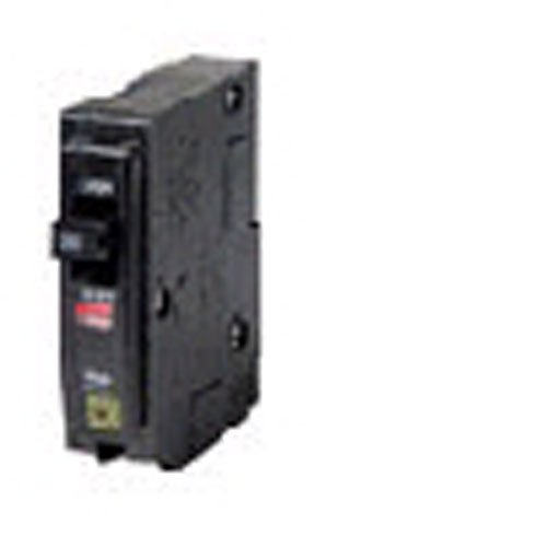 Buy square d 30 amp