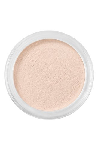 Bare Escentuals bareMinerals Hydrating Mineral Veil® Finishing ()