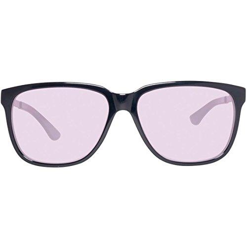 57 263 Sunglasses Soleil' 1072 Unisex De s Ox Lunette Oxydo YwSqaz0