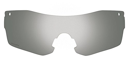 Smith Pivlock Arena Max Replacement Lenses / ChromaPop Platinum