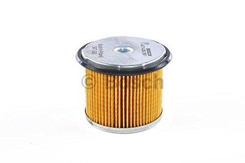 Carburant Bosch 1 457 429 291 Filtre