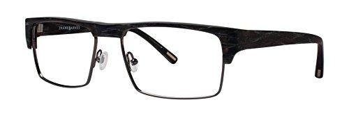 jhane-barnes-ypsilon-charcoal-eyeglasses-size55