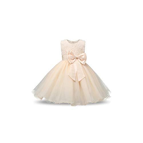 (Girl Costume Princess Flower Tutu Wedding Birthday for Teenager Prom Designs,C5Hu,18M)
