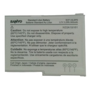 sanyo-scp-2700-battery-standard-li-ion-750mah-cell-phone-series-this-battery-fits-the-following-sany