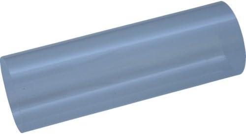 光 アクリルパイプ 30mm丸×200mm AD014
