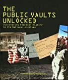 The Public Vaults Unlocked, Marvin Pinkert and Christina Rudy Smith, 0975860119