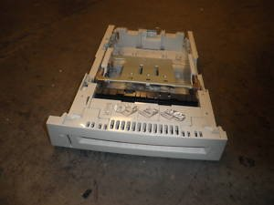 HP 4600 4650 500 Sheet Paper Tray RB1-4140 RG5-6476 7459 by HP
