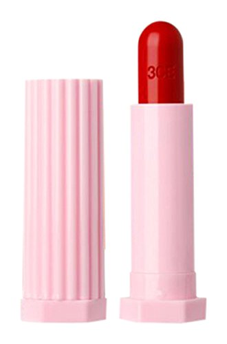 LOVE 3CE GLOSSY LIP STICK /ラブグロッシーリップスティック 05 GIRLS GIRLS B077MXJB58