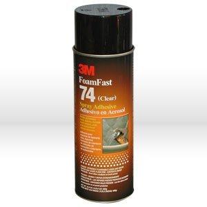 3m-foam-fast-74-spray-adhesive-clear-net-fill-169-fl-ouncepack-of-1