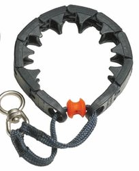 TC TRIPLE CROWN COLLAR SMALL, My Pet Supplies