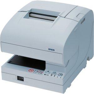 J7100 Usb - 1
