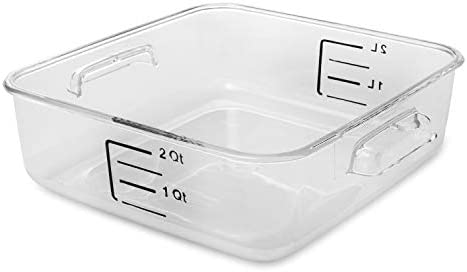 rubbermaid-commercial-products-plastic