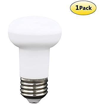 Not Dimmable R16 Led Bulb E26 Base 5 Watt R16 Led Bulb