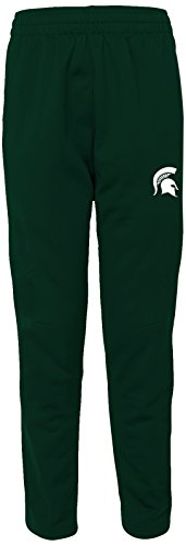 NCAA by Outerstuff NCAA Michigan State Spartans Men's