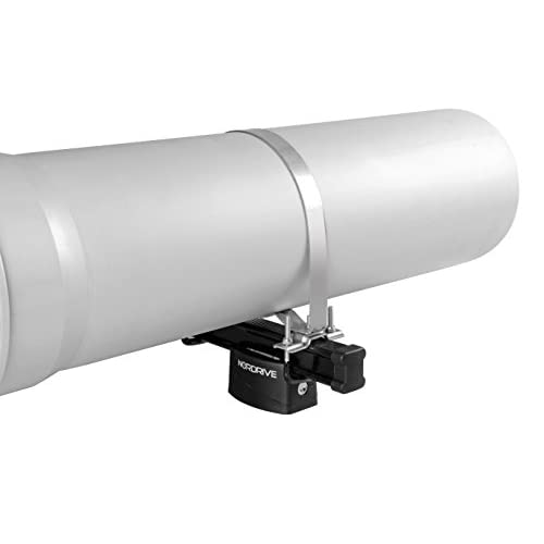 Lampa N11052 Tube de charge T400 50%OFF