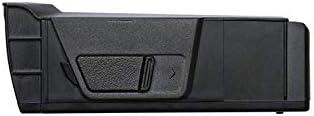 DJI - Batterie Intelligente Pro | Offre 27-Min de Vol | Durable | Protection contre l'Autodécharge | Compatible Mavic Air | Accessoires Drone, CP.PT.00000119.01