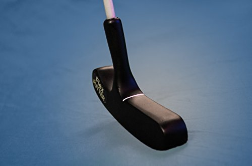 Flex Putter Trainer 34 Inch (Left)