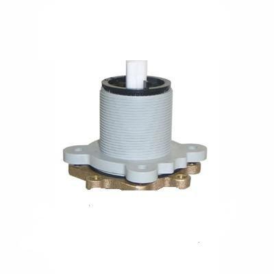 Pfister 974-042 Ceramic Cartridge