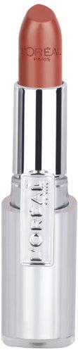 Buy drugstore lipstick primer