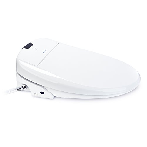 Tremendous Brondell Swash 1400 Luxury Bidet Toilet Seat Deals Coupons Reviews Ibusinesslaw Wood Chair Design Ideas Ibusinesslaworg