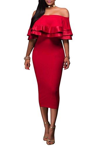 3xl evening dresses - 7