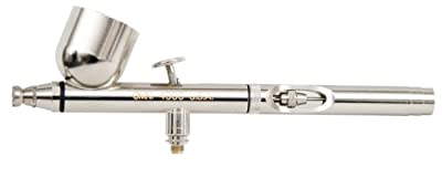 Thayer & Chandler T89K Omni 4000 Airbrush