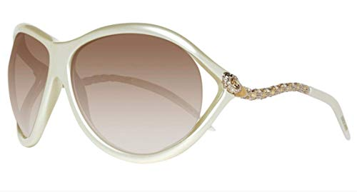 Roberto Cavalli RC853S Sunglasses ()