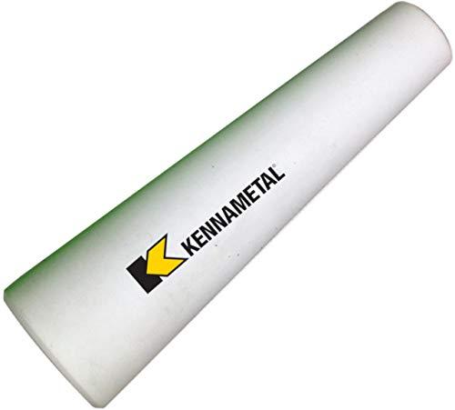 Large Ceramic Sandblaster Nozzle Tip: C1 (5/16