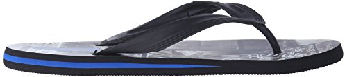 Madden Mens M Feele Flip-Flop Black LY1gxRpy
