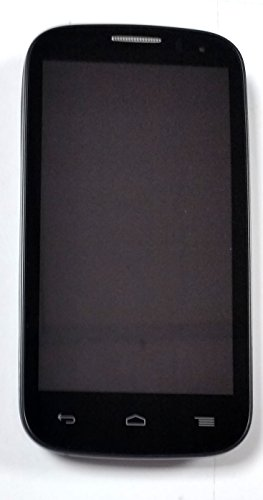 ALCATEL One touch POP C5 ( 5036A ) ANDROID GSM Quad Band camera phone