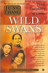 Wild Swans Publisher: Touchstone