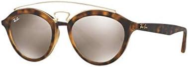 Óculos de Sol Ray-Ban Gatsby