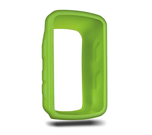 Garmin Edge Silicone Case Green