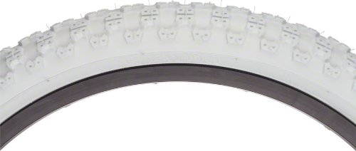 Kenda K50 Comp III Type Tire - 20