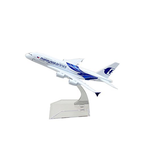24-hours-malaysia-airlines-system-berhad-a380-alloy-metal-airplane-models-child-birthday-gift