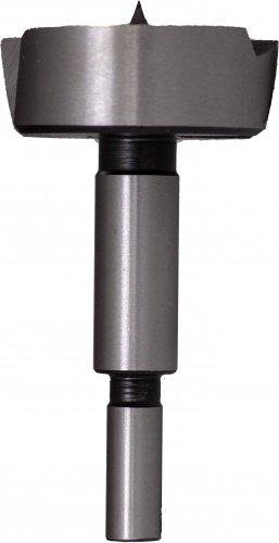 Bohrerdepot Forstnerbohrer Classic DIN 7483 G /Ø 70,0 mm