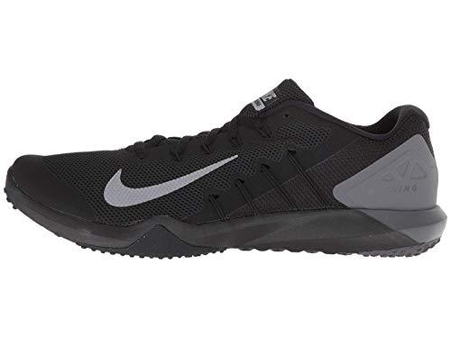 zapatillas nike training hombre