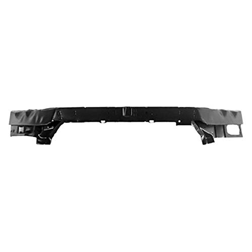 Replacement Upper Radiator Support Pontiac G6 Saturn Aura Fits Saturn ()