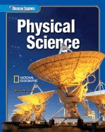 Download Physical Science (05) by McGraw-Hill [Hardcover (2004)] pdf