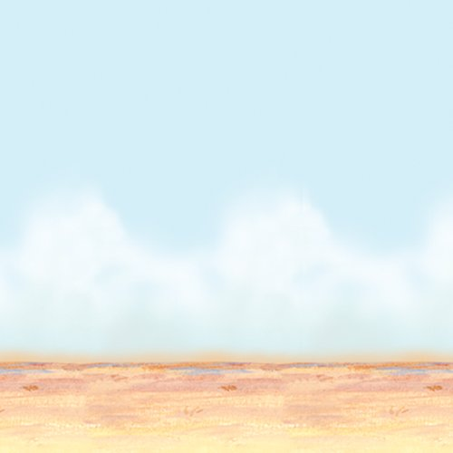 desert-sky-sand-backdrop-party-accessory-1-count-1-pkg