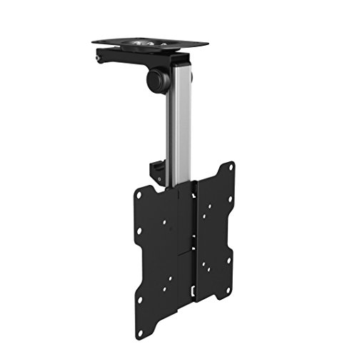 Ematic EMW222 Folding Ceiling Mount product image