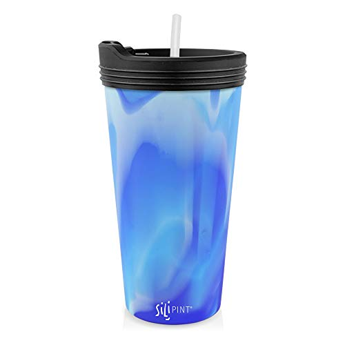Silipint Original Silicone Cups Shatter proof product image